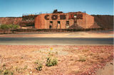 Picture relating to Cobar - titled 'Cobar'