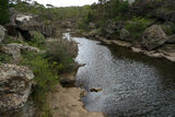 Picture relating to Wingecarribee River - titled 'Wingecarribee River'