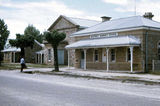 Picture of / about 'Beechworth' Victoria - Beechworth VIC 1969