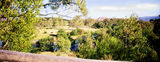 Picture relating to Alexandra - titled 'Alexandra; Brooks River Reserve - Goulburn Rv canoe point'