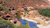Picture relating to Kalbarri National Park - titled 'Kalbarri National Park'