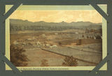 Picture relating to Dugandan - titled 'Town of Dugandan in the Fassifern district in Southern Queensland, ca. 1907'