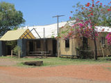 Picture of / about 'Kajabbi' Queensland - Kajabbi