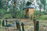 Picture of / about 'Yerranderie' New South Wales - Yerranderie