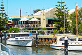 Picture relating to Mordialloc - titled 'Mordialloc'