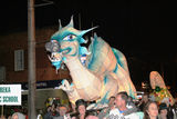Picture relating to Lismore - titled 'Lantern Festival 2012'