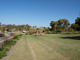 Picture relating to Mount Annan - titled 'Mount Annan Botanical Gardens 11'