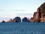 Picture of / about 'Tasmania' Tasmania - Tasmania