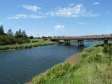 Picture relating to Merri River - titled 'Merri River'