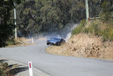 Picture relating to Dover - titled 'Cars 8 of 10 Car Action Pics Dover to Surges Bay Tasmanian Mini Targa event February 2010 '