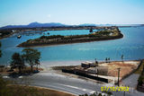 Picture of / about 'Gladstone' Queensland - Gladstone Qld