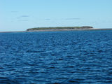 Picture relating to Masthead Island - titled 'Masthead Island'