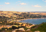 Picture relating to Victor Harbor - titled 'Victor Harbor'