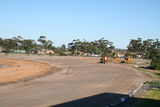 Picture relating to Werribee Racecourse - titled 'Werribee Racecourse'