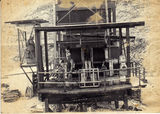 Picture relating to Dianne Mine - titled 'Dianne Mine'