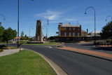 Picture of / about 'Quirindi' New South Wales - Quirindi 29