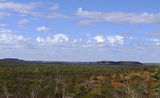 Picture of / about 'Kennedy Range National Park' Western Australia - Kennedy Range National Park