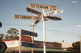 Picture relating to Tottenham - titled 'Tottenham'