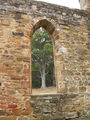 Picture relating to Port Arthur - titled 'Port Arthur'