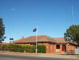 Picture relating to Leeton - titled 'Leeton'