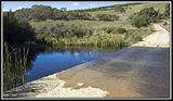 Picture relating to Queanbeyan River - titled 'Queanbeyan River'