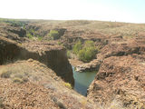 Picture relating to Marella Gorge - titled 'Marella Gorge'