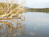Picture of / about 'Lake Arragan' New South Wales - Lake Arragan
