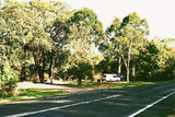 Picture of / about 'Tostaree' Victoria - Tostaree; Hospital Creek Rest Area, Princes Hwy