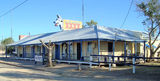 Picture of / about 'Kynuna' Queensland - Kynuna Blue Heeler Hotel Queensland