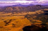 Picture relating to Wilpena Pound - titled 'Wilpena Pound'