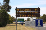 Picture relating to Tintinara - titled 'Tintinara'