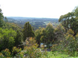 Picture relating to Mount Lofty - titled 'Mount Lofty view'
