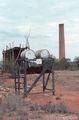 Picture relating to Copperfield Mine - titled 'Copperfield Mine'