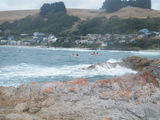 Picture relating to Boat Harbour Beach - titled 'Boat Harbour Beach'