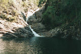 Picture relating to Finch Hatton Creek - titled 'Finch Hatton Creek'