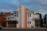 Picture of / about 'Oberon' New South Wales - Oberon