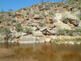 Picture of / about 'Mannum' South Australia - Mannum