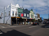 Picture of / about 'Redfern' New South Wales - Redfern 4