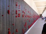 Picture relating to Canberra - titled 'Australian War Memorial - Canberra'
