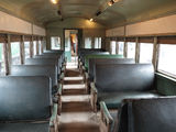 Picture of / about 'Thirlmere' New South Wales - Thirlmere Railway Museum 14