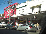 Picture relating to Hurstville - titled 'Hurstville Shopping Centre 4'