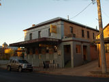 Picture of / about 'Rylstone' New South Wales - Rylstone 2