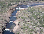 Picture of / about 'Havelock Falls' the Northern Territory - Havelock Falls