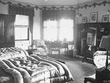 Picture of / about 'Canberra' the Australian Capital Territory - Bedroom of Canberra House