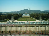 Picture relating to Canberra - titled 'Canberra'