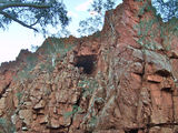 Picture of / about 'Rudall River National Park' Western Australia - Rudall River National Park, DQB