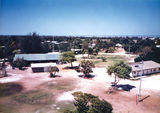 Picture relating to Pormpuraaw - titled 'Pormpuraaw'