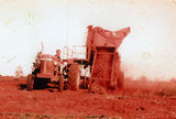 Picture relating to Kingaroy - titled ''