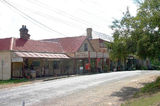Picture of / about 'Wollombi' New South Wales - Wollombi