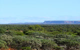 Picture of / about 'Kennedy Range National Park' Western Australia - Kennedy Range